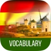 LEARN SPANISH Vocabulary - test and quiz games