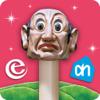 AH Efteling App