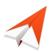 BlogTouch Pro (for Blogspot Blogger)