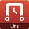 Nextstop Linz – sag' mir quando! Öffi Fahrplan