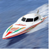 Racing Speedboat Xtreme HD Wiki