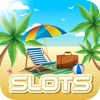 Vacation Summer Slots Machines