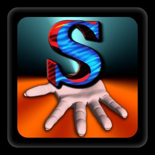 Sway.IOS iOS App