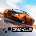 Gear.Club icon