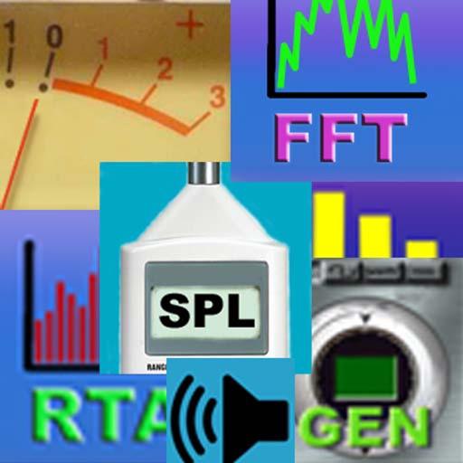 AudioTools App Ranking & Review