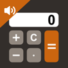 Calculator # - Free math calculate without ads