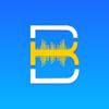 Mузыка ВК - качаем музыку из ВКонтакте Wiki
