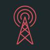 DVB-T Finder Pro Wiki
