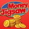 Money Jigsaw - Make Money Fun