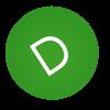 DWF Viewer Pro