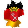 Einbürgerungstest Hamburg Wiki