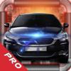 3D Fun Death Races PRO: Adrenaline Car Wiki