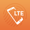 LTE Cell Info: Network Status for 4G, 3G & GPRS