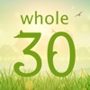 The whole 30 diet shop list Foods for clean eating