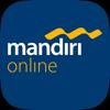 mandiri online Wiki