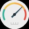 Internet Speed Test- Get 99.8% Accuracy