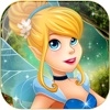 Enchanted Tales Winx : Tinkerbell Fairy tale land