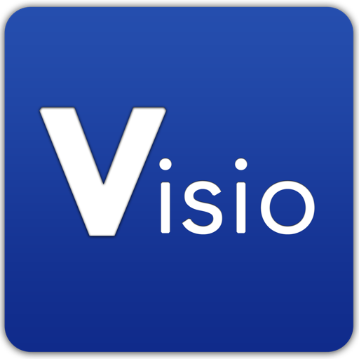 Visio VSD Viewer