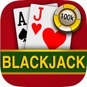 Blackjack   blackjack 21 Casino Style black jack Hack Deutsch Spin (Android/iOS) proof