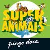 Pingo Doce Super Animais Wiki