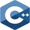Learning C Programming