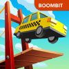 BoomBit Inc. - Build a Bridge!  artwork
