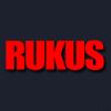 RUKUS magazine