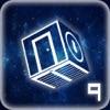 No Escape HD 9 : Cube Prison