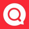 Yahoo!リアルタイム検索 - 最新の話題やおもしろ動画が見れるtwitter検索アプリ