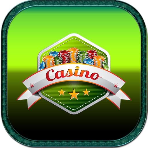 Winning Slots Gambler Free iOS App