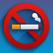 Не курю: как бросить курить, легкий способ бросаем