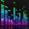 Auto Equalizer Mp3 Player (YouTube Edition)