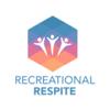 RecRespite Wiki