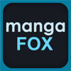 Manga Reader - Fox manga Streamer & Anime Geek