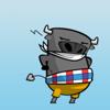 Bison Dreamer! Wiki