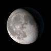 Moon Phase - The Full Moon Phases Calendar