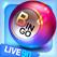 Bingo 90 Live + Slots