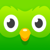 download Duolingo - Learn Spanish, French and more