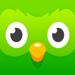 Duolingo - Apprends l'anglais, l'espagnol …
