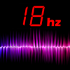 Subwoofer Test Tone Frequency Generator