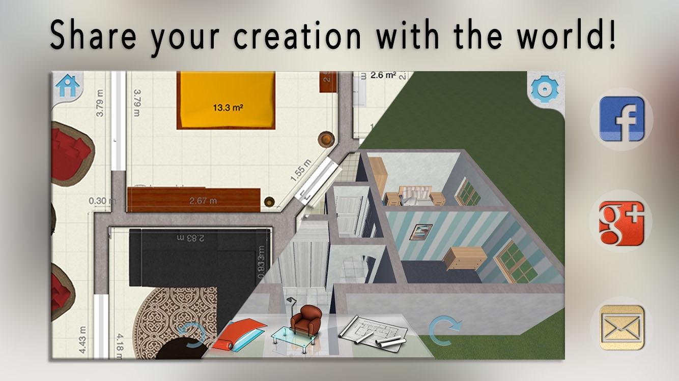 home design 3d ipad undo on vaporbullfl com home design 3d undo on vaporbullfl com