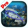 Easter Underwater Alley Pro