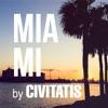 Guía de Miami de Civitatis.com