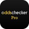 Oddschecker Pro