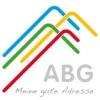 ABG Wuppertal direkt logo