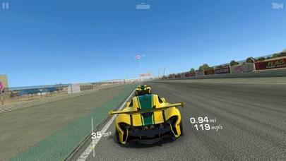 Screenshot #9 for Real Racing 3