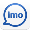 imo video calls and chat Wiki
