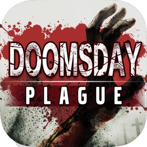 Doomsday Plague iOS App