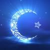 Исламская книга сновидений