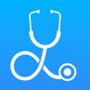 Lanthier — Internal Medicine 2013–2017